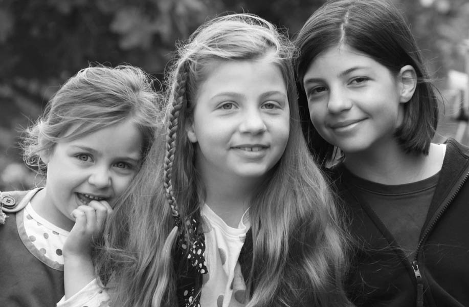 special photography offer from group3photography in devon